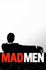 The Making of 'Mad Men'