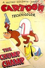 The Chump Champ