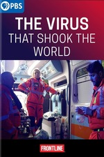 The Virus That Shook the World
