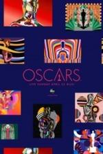 La notte degli Oscars – 93th Academy Awards