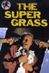The Supergrass