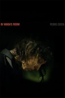 In Vanda's Room (2001)