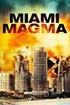 Miami Magma