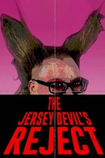 The Jersey Devil's Reject