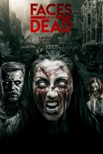 Faces of the Dead