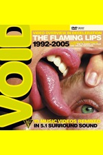 The Flaming Lips: VOID (Video Overview in Deceleration)