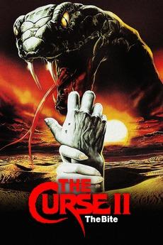 curse 2 the bite full movie