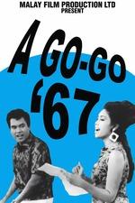 A-Go-Go '67