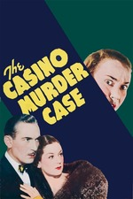 The Casino Murder Case