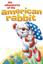 The Adventures of the American Rabbit