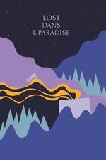 Lost Dans l'Paradise