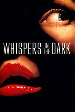 Whispers in the Dark