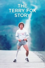 The Terry Fox Story