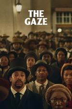 The Gaze