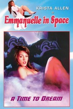Emmanuelle in Space 5: A Time to Dream