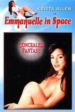 Emmanuelle in Space 4: Concealed Fantasy