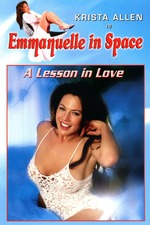 Emmanuelle in Space 3: A Lesson in Love