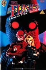 The Flash III: Deadly Nightshade
