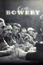 On the Bowery