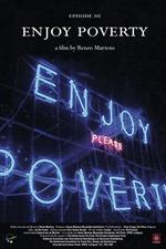 Enjoy Poverty