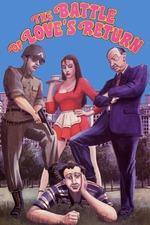 The Battle of Love's Return