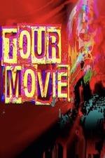 Tour Movie