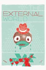 The External World