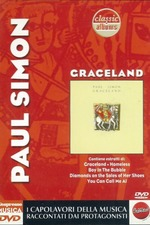 Classic Albums: Paul Simon - Graceland