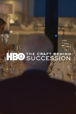 The Craft Behind Succession
