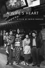 A Wife's Heart