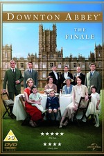 Downton Abbey: Christmas Special 2015