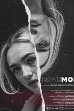 LOVE-MOI