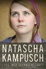 Filmplakat Natascha: The Girl in the Cellar, 2010