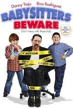 Babysitters Beware