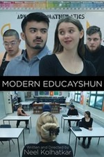 Modern Educayshun