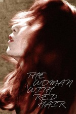 The Woman with Red Hair