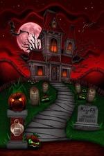 Mega64 Interactive Hell Festival