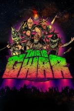This is GWAR