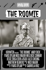 The Roomie