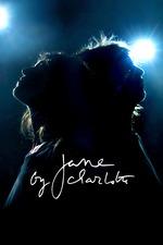 Jane by Charlotte