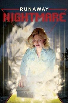 75201-runaway-nightmare-0-230-0-345-crop