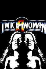 Twice a Woman