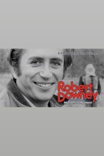 Robert Downey: Moment to Moment