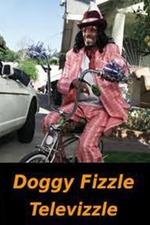 Doggie Fizzle Televizzle