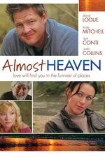 Almost Heaven