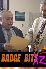 Badge Bitz
