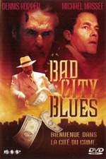Bad City Blues