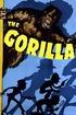 The Gorilla