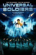 Universal Soldiers