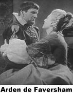 Arden de Faversham